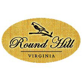Town of Round Hill, Virginia