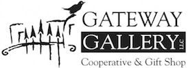 The Gateway Gallery and Gift Shop